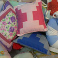 Acericos patchwork