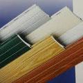 Lamas de persianas de todos los colores en Murcia