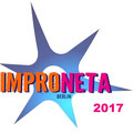 Improneta 2017, Improvisationstheater, Varia Vineta, Berlin