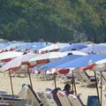 High Season an den traumstränden von Phuket