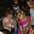 Sienas Bekanntschaft mit einem Italienischen Girl welches in Vietnam lebt