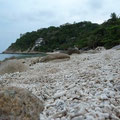 Der Coralbeach Sai Daeng