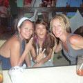 Partygirls!