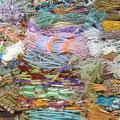 Impressionen vom Chatuchak Market