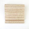 真綿の名古屋帯(絹100%) お仕立て上げ価格 125,000円(税別)