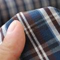 洗える木綿着物(綿100%)伊勢木綿 お仕立て上り価格 45,000円(税別)