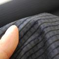 男羽織 単衣羽織(絹100%)匠 お仕立て上げ価格 195,000円(税別)
