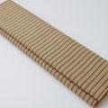洗える木綿着物(綿100%)古渡唐桟 お仕立て上り価格 30,000円(税別)