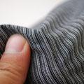 洗える木綿着物(綿100%)ごじょう紬 お仕立て上り価格 30,000円(税別)