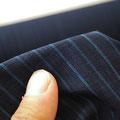 洗える木綿着物(綿100%)お仕立て上り価格 47,000円(税別)