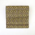 博多織の名古屋帯(絹100%) お仕立て上げ価格 88,000円(税別)