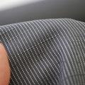 男着物 紬(絹100%)優華壇 お仕立て上げ価格 140,000円(税別)
