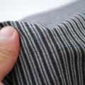洗える木綿着物(綿100%)出羽木綿 お仕立て上り価格 42,500円(税別)