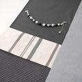 着物、羽織、角帯、羽織紐4点セット No.03 お仕立て上げ価格 ¥195,000(税別)
