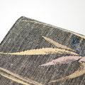 織りの名古屋帯(絹100%) お仕立て上げ価格 35,000円(税別)
