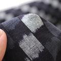 洗える木綿着物(綿100%)久留米絣 お仕立て上り価格 48,000円(税別)