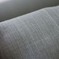 男着物 結城紬(絹100%)備長炭染 お仕立て上げ価格 248,000円(税別)
