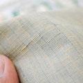 男着物 結城紬(絹100%)お仕立て上げ価格 225,000円(税別)