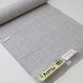 洗える木綿着物(綿100%)久留米絣 お仕立て上り価格 58,000円(税別)