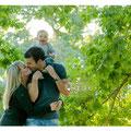 Familienfotos, Geschwisterbilder, Mama und Baby, Papa und Kind in und um Zwickau - Lichtbildkuenstlerei - Lichtbildkünstlerei - Daniela Rettke