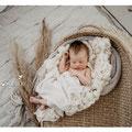 Familienfotos,Kinderfoto,Aue,Neugeborenenfotos,Babyfoto,Newbornshooting,Fotograf,Zwickau,Hebamme,Chemnitz,Fotostudio,Familienshooting,Newbornshooting, Neugeborenenshooting