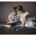 Familienfotos_Geschwisterbilder_ Mama_Baby_Papa _Zwickau_Chemnitz_Gera_Jena_Riesa_Weimar_Lichtbildkuenstlerei_Lichtbildkünstlerei_Fotografie_Babyshooting_Neugeborenenfotografie _Rettke