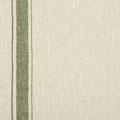 232/Green rustic