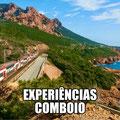 EXPERIÊNCIAS COMBOIO