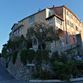 Grande Panoramique Côte d'Azur