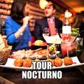TOUR NOCTURNO