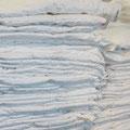 Matratzenmarkt Betten Durner Horgenzell_Zudecken