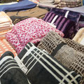 Outlet Betten Durner Horgenzell_Textilien