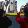Curs Basic de Fotografia Digital. Tarragona