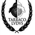 Tarraco Ludus, Asociacio Recontrucció històtrica