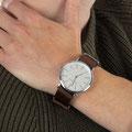 Fotografia de Producto, Relojes Mireya. Fotografía Andreu Gual