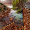 Cap Salou Fotografia Andreu Gual