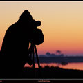 un buen amigo Fotografia Andreu Gual