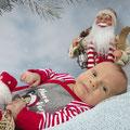 Sesiones de Navidad. Fotografía Andreu Gual. Mark