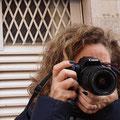 Curso basico de fotografia digital.  Tarragona, con Cristina.
