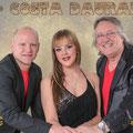 Orquesta Costa Daurada