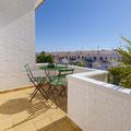 Fotografía per lloguer-venda de vivendes, torres, xalets...  Mostra: Apariat Roda de Barà - Tarragona