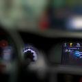Fotografía Andreu Gual. Presentacion Alpine Style A5 en Tarragona. Electric Garatge.