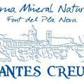 Aigua Font Nova