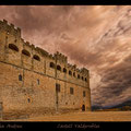 Valderrobles. Fotografia Andreu Gual