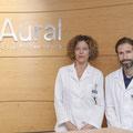 Aural, centres auditius, Tarragona. Fotografia Andreu Gual, nova col·laboració 2018