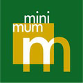 Mini Mun