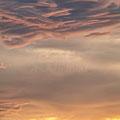 nuvols Fotografia Andreu Gual