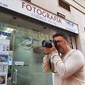 Curso basico de fotografia digital.  Tarragona, con Ricardo.