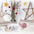 Sesiones de Navidad. Fotografia Andreu Gual. Nitzy
