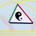 El triangle de la salud
